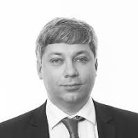 Taras Kotovich