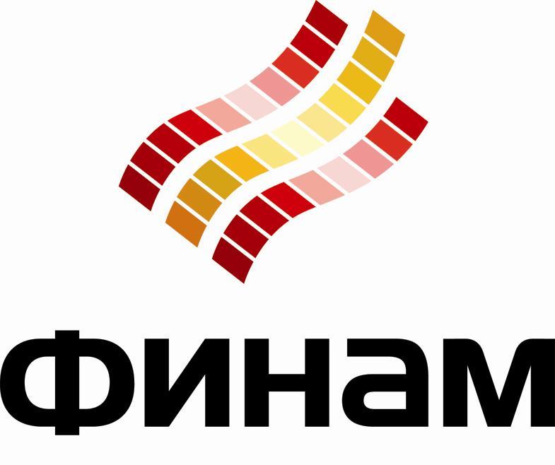 finam_logo