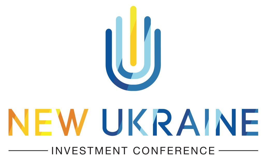 logo-new ukraine