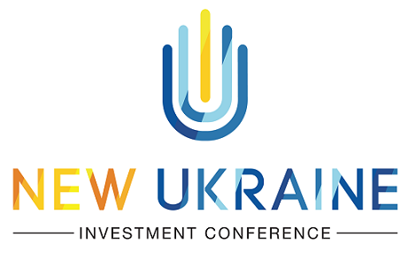 New Ukraine